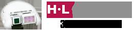 Hitachi-LG Data Storage